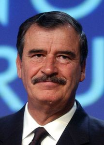 300px-Vicente_Fox_WEF_2003_cropped