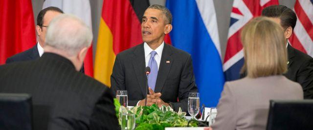 AP_obama_jef_160401_12x5_1600