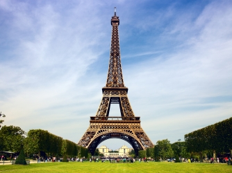 hith-eiffel-tower-iStock_000016468972Large-AB