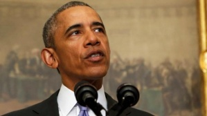 Obama-Jan-17-2016-jpg