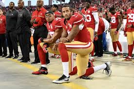 download-1