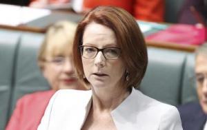 julia-gillard-prime-minister