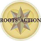 roots-of-action-logo