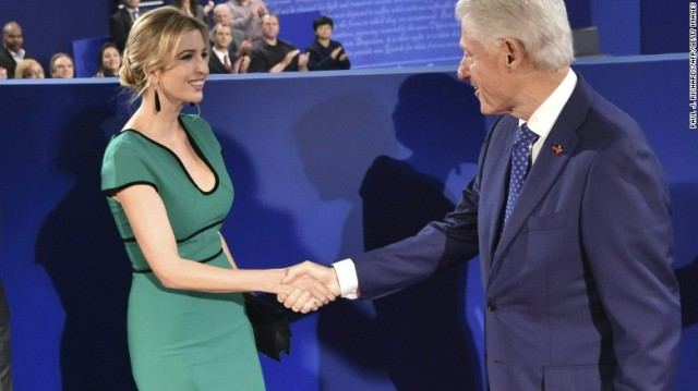 161010162043-bill-clintion-ivanka-trump-handshake-overlay-tease