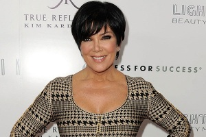is-kim-kardashians-mom-kris-jenner-separating-from-bruce-jenner