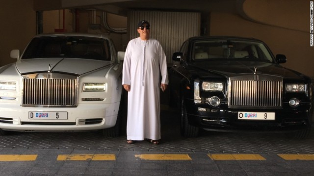161031052722-dubai-license-plate-1-780x439