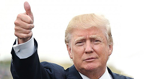 trump-large-lg