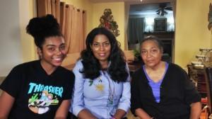 170109130856-family-women-obama-chicago-exlarge-169