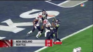 5587781-patriots-edge-seahawks-for-super-bowl-glory