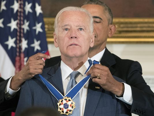 636198362863632948-epa-usa-medal-of-freedom-biden-obama-87921666