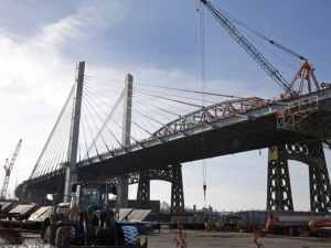 636226661109202316-bridge-construction