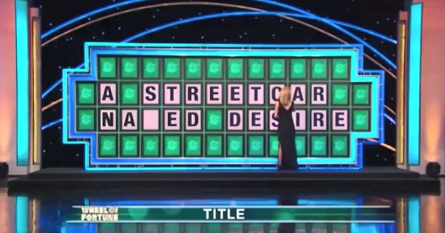 3E82041000000578-4337134-Wheel_of_Fortune_contestant_Kevin_embarrassingly_blew_his_answer-m-35_1490143924122.jpg