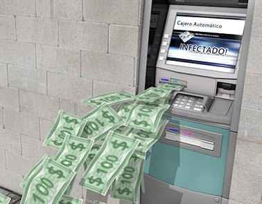20141115_ATM.jpg