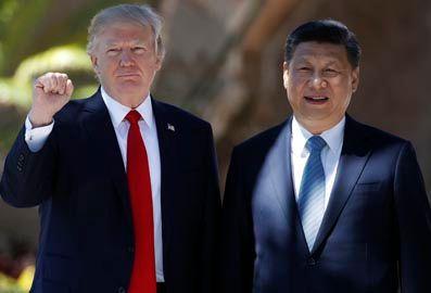 Trump US China_madr (1)_20170412_035907