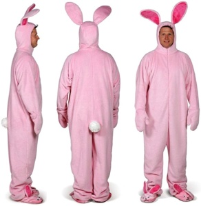 pink-rabbit-pajamas-10