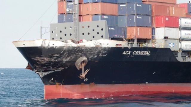 170617141058-05-cargo-ship-uss-fitzgerald-0617-exlarge-169