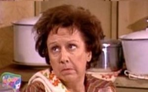edith-bunker-being-stifled