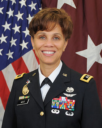 Lt._Gen._Nadja_Y._West,_Army_Surgeon_General