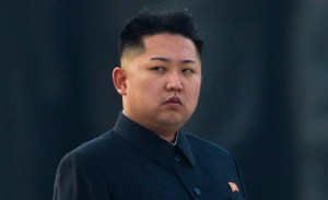 o-KIM-JONG-UN-STANDS-facebook