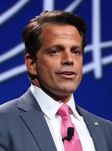 330px-Anthony_Scaramucci_at_SALT_Conference_2016_(cropped)