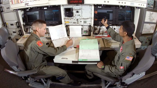 icbm-underground-launch-control-center-malstrom-mt-afb-desk-1360