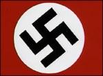 _40732471_swastika_203