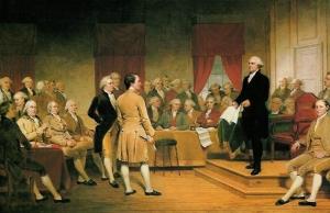 constitutional_convention_1_630_pxlw