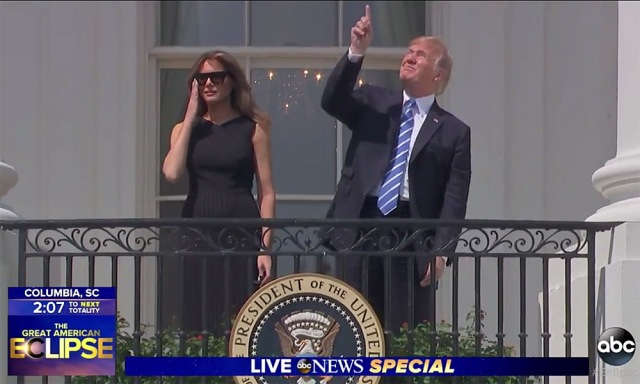 donald_trump_eclipse.jpg