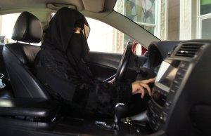 saudi-drive-master768