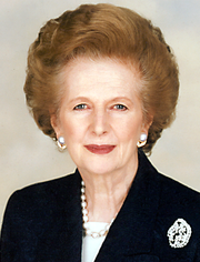 180px-Margaret_Thatcher_cropped2