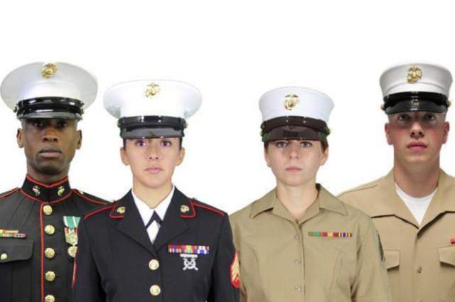 marine_hats