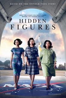 The_official_poster_for_the_film_Hidden_Figures,_2016.jpg