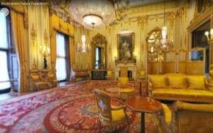 buckingham-palace-_3554294k