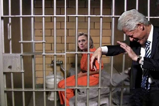 hillary-in-jail.jpg