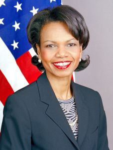 1200px-Condoleezza_Rice_cropped
