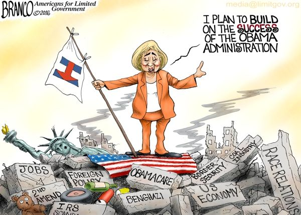 4e582112101f902ffa27f962c837562d--political-satire-political-cartoons