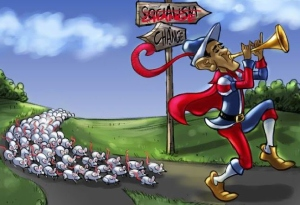 barack-obama-pied-piper-perso