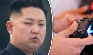 Kim-Jong-un-652841