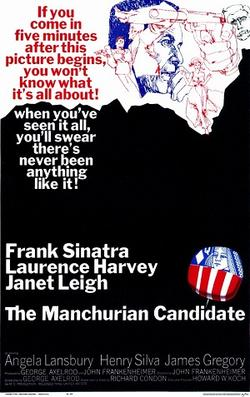 The_Manchurian_Candidate_1962_movie