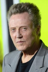 christopher-walken-f