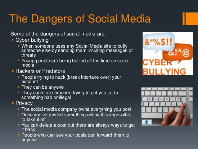 danger-of-social-media