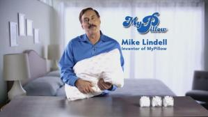 mypillow-michael-lindell