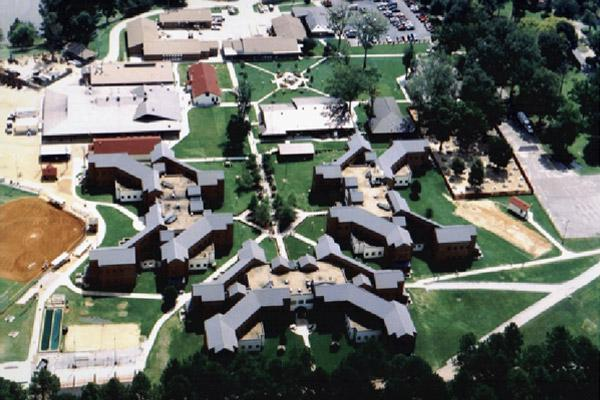 46044188-best-place-prisons-montgomery.600x400
