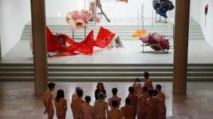 http _cdn.cnn.com_cnnnext_dam_assets_180507112744-paris-nudist-gallery-3