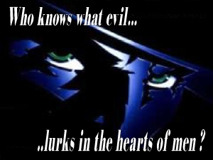 the-shadow-knows-4-a-jpg