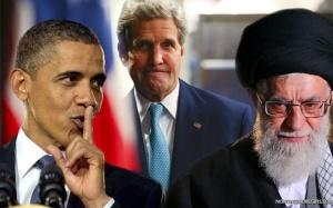 iran-says-obama-kerry-lying-about-iranian-nuclear-deal-israel-must-strike