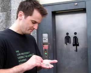pay_toilet