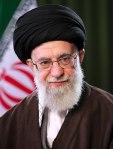 1200px-Ali_Khamenei_crop