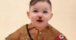 5-baby-hitler