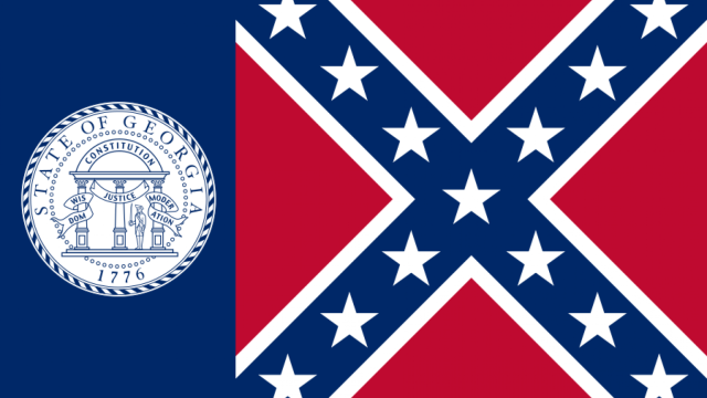900px-Flag_of_the_State_of_Georgia_1956–2001.svg_.png